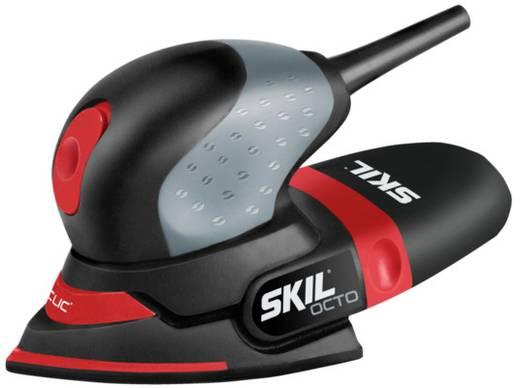 SKIL 7207 AA Multischuurmachine 100 W151 x 102 mm