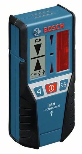 Bosch Blauw Professional LR 2 Laser