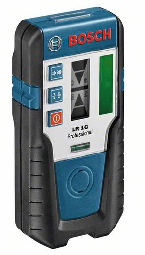 Laserontvanger voor rotatielaser Bosch Professional LR 1G<