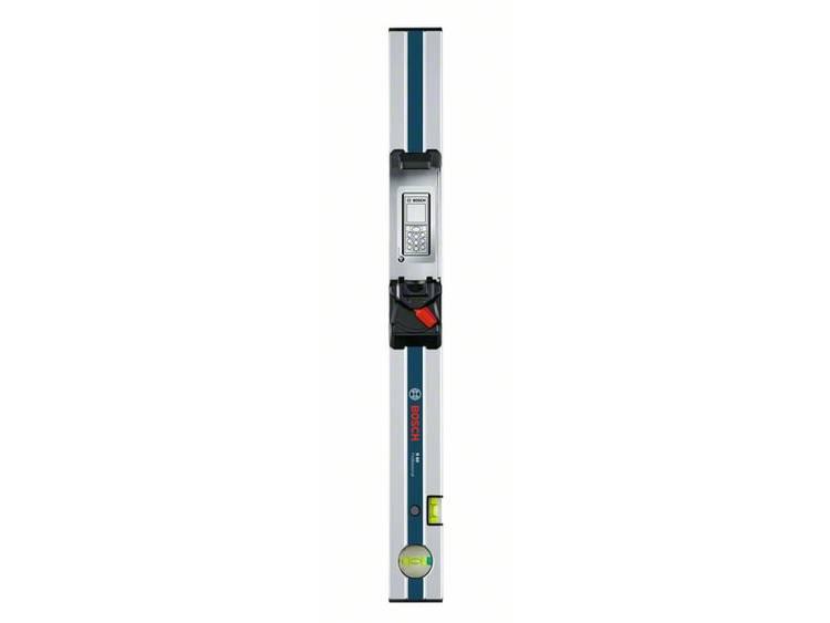 Bosch Ac Glm 80 Houder R 60