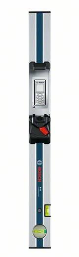 Meetrail Bosch R 60 0601079000