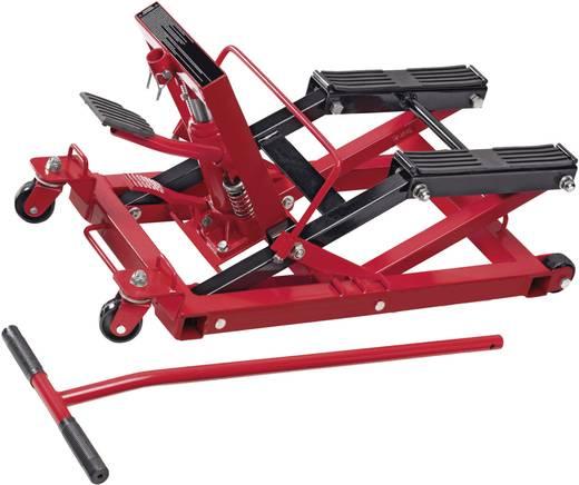 cartrend Motorfietshefbrug 125 mm 417 mm 680 kg 219950241