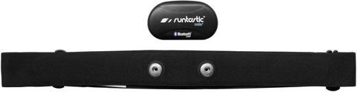 Borstband Runtastic Combo BT Monitor Bluetooth