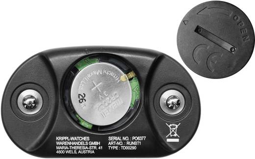 Borstband Runtastic RUNBT1 Bluetooth