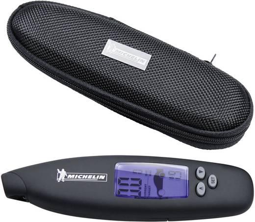 Michelin 2MIL92409 Bandenspanningsmeter Deluxe