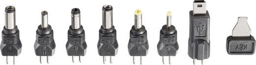 DC/DC autoconverter VOLTCRAFT SMP-36 12 V/DC/3.0 A