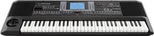 KORG mirco Arranger Keyboard