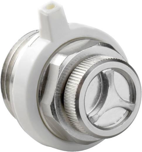 Radiator-ontluchtingsventiel Plastic