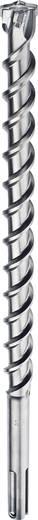 Bosch 2608586783 Carbide Hamerboor 26 mm Gezamenlijke lengte 520 mm SDS-Plus 1 stuks