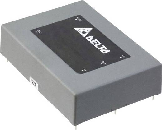 Delta Electronics AA30D0512A AC/DC printnetvoeding 12 V 3 A 30 W