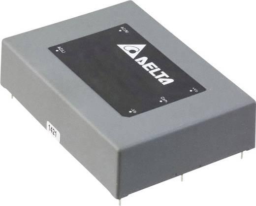 Delta Electronics AA30D1515A AC/DC printnetvoeding 15 V 1 A 30 W