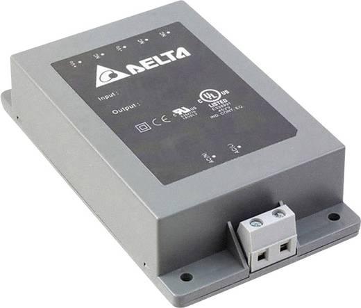 Delta Electronics AA30T051212C AC/DC inbouwnetvoeding gesloten 5 V 3 A 30 W