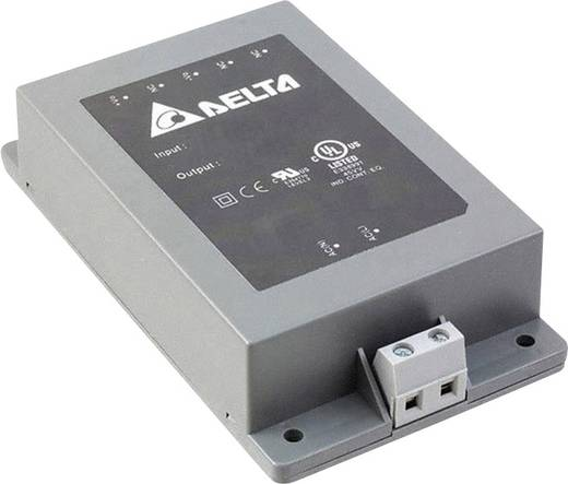 Delta Electronics AA30T051515C AC/DC inbouwnetvoeding gesloten 5 V 3 A 30 W