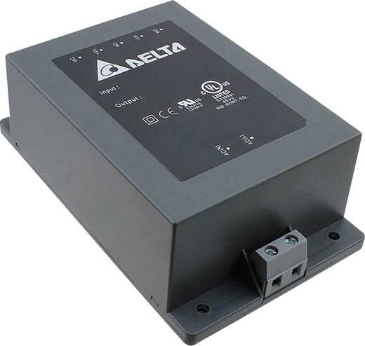 Delta Electronics AA60S1200C AC/DC inbouwnetvoeding gesloten 12 V/DC 5 A 60 W