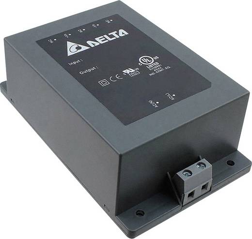 Delta Electronics AA60S2400C AC/DC inbouwnetvoeding gesloten 24 V 2.5 A 60 W