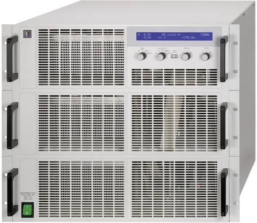 Electronic load EA Elektro-Automatik EA-EL 9400-50 HP 400 V/DC 50 A 2400 W