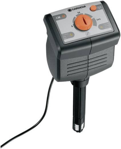 Bodemvochtigheidsensor GARDENA Elektronisk 1188-20