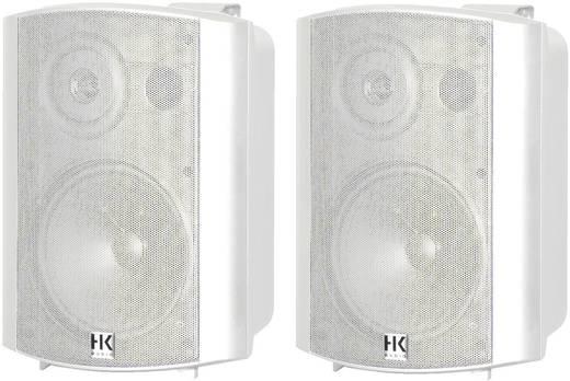 HK Audio IL60 TW ELA-boxen
