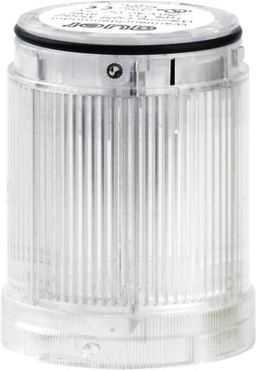 Auer Signalgeräte 751004405 Signaalzuilelement LED Helder Continu licht 12 V/DC, 12 V/AC, 24 V/DC, 24 V/AC