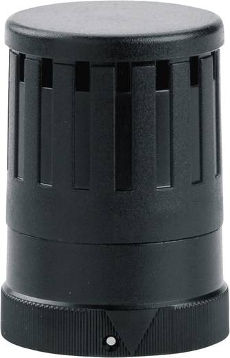 Auer Signalgeräte 782500313 Signaalzuilelement Continu geluid, Pulstoom 230 V/AC
