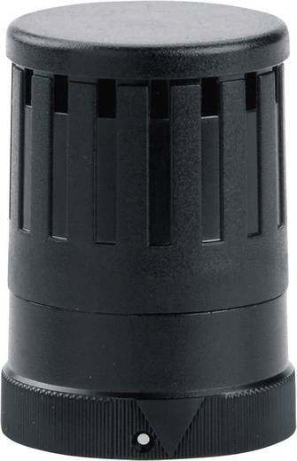 Auer Signalgeräte 782500405 Signaalzuilelement Continu geluid, Pulstoom 24 V/DC, 24 V/AC