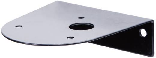 """Auer Signalgeräte WML Signaalgever montagehaak Geschikt voor serie (signaaltechniek) Signaalelement 160 mm serie """"M"""""""