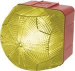 LED-continu-/flitslicht