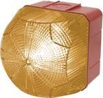 Xenon-flitslamp