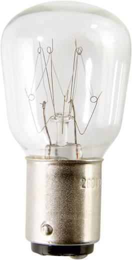 Auer Signalgeräte GL21 Signaalgever lamp Wit Geschikt voor serie (signaaltechniek) Signaalzuil ECOmodul70