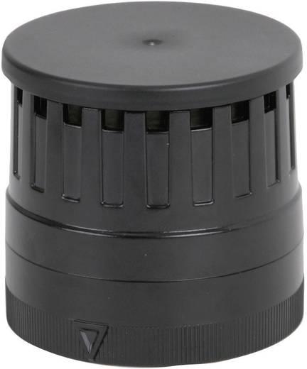 Auer Signalgeräte 900500313 Signaalzuilelement Continu geluid, Pulstoom 230 V/AC 100 dB