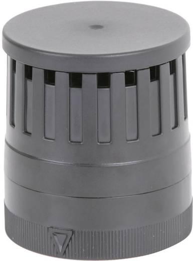 Auer Signalgeräte 901500405 Signaalzuilelement Continu geluid, Pulstoom 24 V/DC, 24 V/AC 95 dB