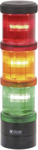 Auer Signalgeräte YMW Signaalgever aansluitelement Geschikt voor serie (signaaltechniek) Signaalzuil ECOmodul60