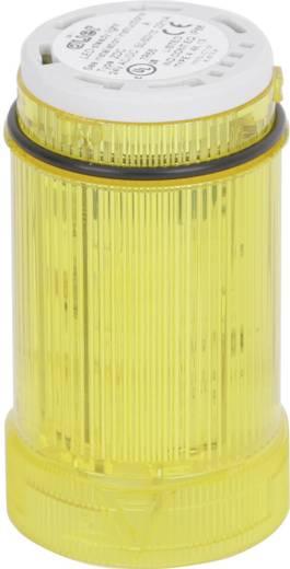 Auer Signalgeräte 902037313 Signaalzuilelement Geel Flitslicht 230 V/AC