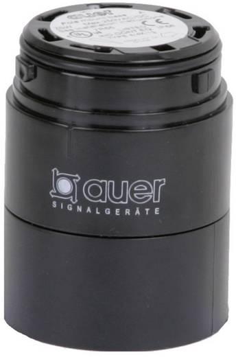 Auer Signalgeräte ZMW Signaalgever aansluitelement Geschikt voor serie (signaaltechniek) Signaalzuil ECOmodul40