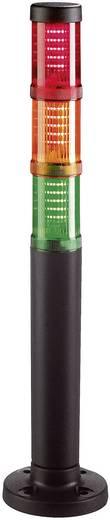 Auer Signalgeräte S002160153 Signaalzuilelement LED Rood, Oranje, Groen Continu licht 230 V/AC