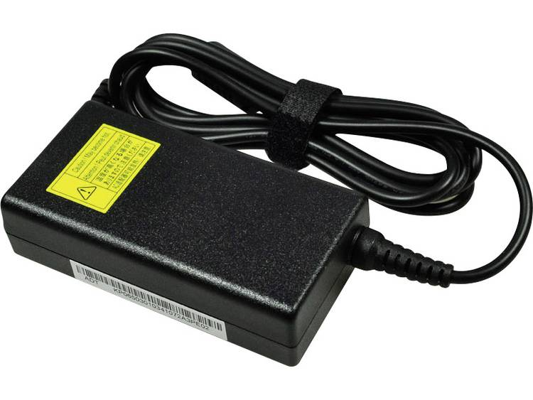 Acer AC Adaptor 65W (KP.0650H.001)