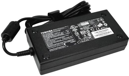 Laptop netvoeding Toshiba PA3546E-1AC3 180 W 19 V/DC 9.5 A