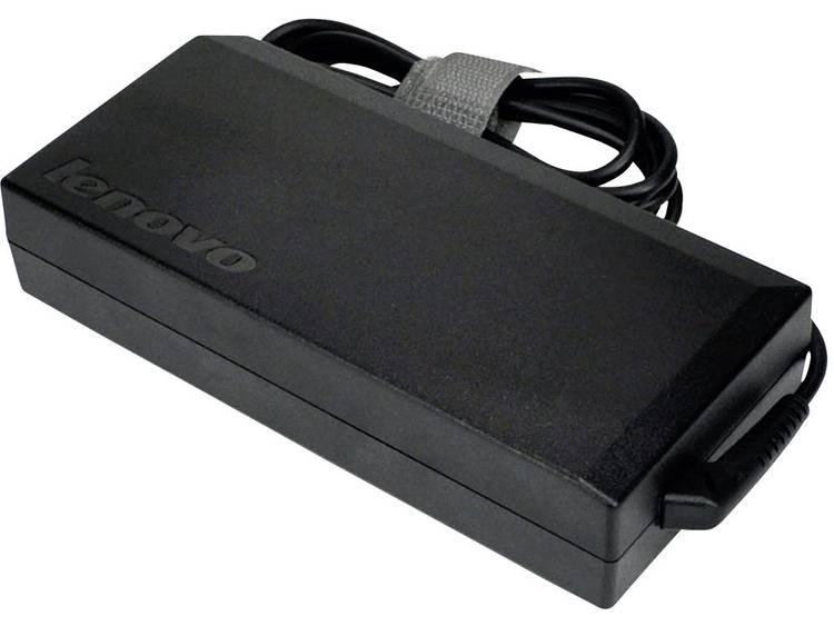 Lenovo Laptop netvoeding 45N0353 170 W 8500 mA 20 V-DC