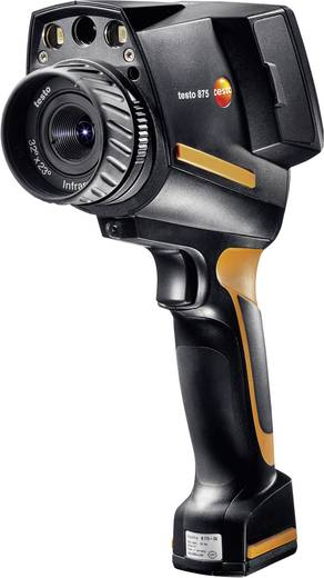 testo 875-2i set Warmtebeeldcamera -30 tot 350 °C 160 x 120 pix 33 Hz