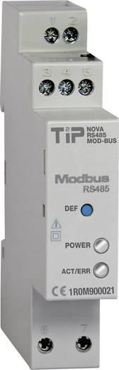 TIP NOVA RS 485/MOD-BUS Modul 20 Communicatiemodule NOVA Modbus