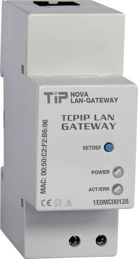 TIP NOVA LAN GATEWAY module 30 Communicatiemodule NOVA LAN-GATEWAY