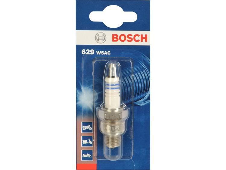 Bougie Bosch KSN628 00000242240847