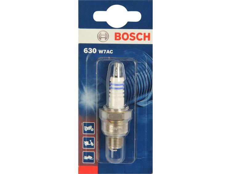 Bougie Bosch KSN630 00000241236835