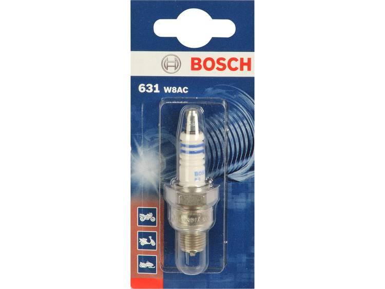 Bougie Bosch KSN631 00000241229973