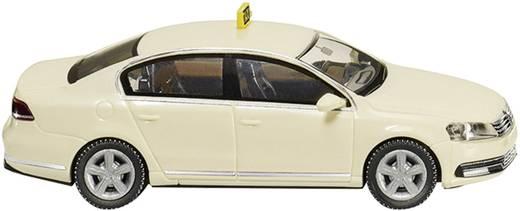 Wiking 0149 21 H0 Volkswagen VW Passat B7 Limousine taxi