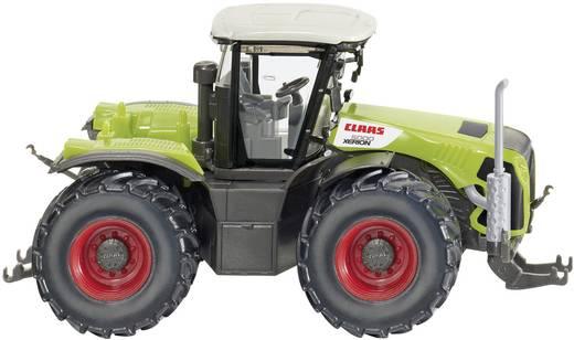 Wiking 0363 99 H0 Landbouwmachine Claas Xerion 5000