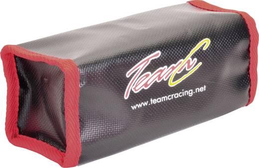 Absima LiPo-Safety-Bag