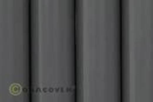 Strijkfolie Oracover 21-445-010 (l x b) 10 m x 60 cm Seafire-Sea-Grey