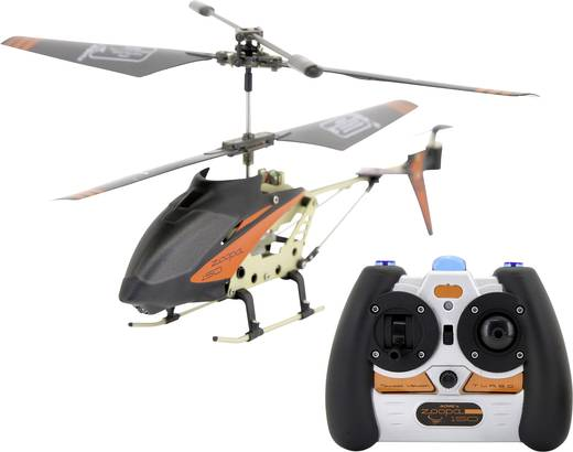 ACME zoopa 150 RC helikopter voor beginners RTF