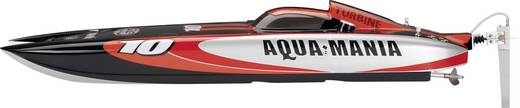 Reely Aqua Mania RC boot ARR 900 mm